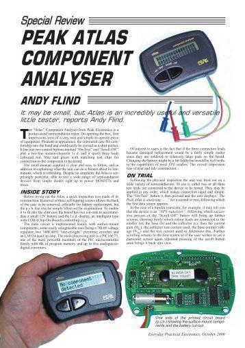 practical classics november 1999 pdf