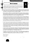 famille - cofaq - Page 6