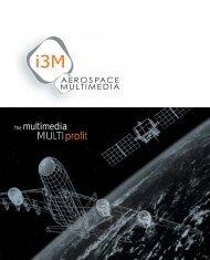 multimedia communication... - i3M