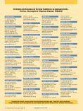 Empresa contábil Empresa contábil - Fenacon - Page 2