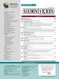 Empresa contábil Empresa contábil - Fenacon - Page 3