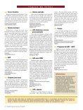 Empresa contábil Empresa contábil - Fenacon - Page 4