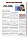 Empresa contábil Empresa contábil - Fenacon - Page 5