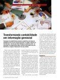 Empresa contábil Empresa contábil - Fenacon - Page 6