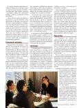 Empresa contábil Empresa contábil - Fenacon - Page 7