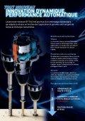 Nouveau iNter- face double voltage et 42 ah - Doga - Page 6
