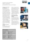 control Systems - Crawford - Page 3