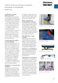 control Systems - Crawford - Page 5