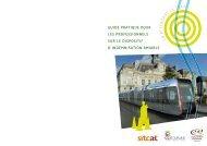Le dispositif d'indemnisation amiable - Mairie de Joué lès Tours