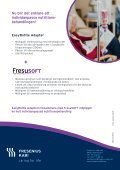 EasyBottle Adapter - Fresenius Kabi - Page 2
