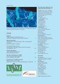 Sonderband 25Jahre.pdf - VAAM - Seite 2