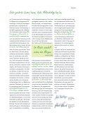 Sonderband 25Jahre.pdf - VAAM - Seite 3