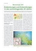 Sonderband 25Jahre.pdf - VAAM - Seite 4