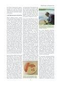 Sonderband 25Jahre.pdf - VAAM - Seite 5