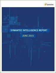 intelligence-report-06-2015.en-us