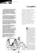 Culture et ruralité - Relier - Page 2