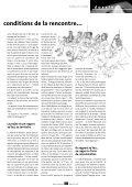 Culture et ruralité - Relier - Page 3