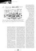 Culture et ruralité - Relier - Page 4