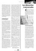 Culture et ruralité - Relier - Page 5