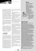 Culture et ruralité - Relier - Page 6