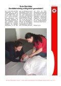 Mitgliederzeitung - DRK - Page 3