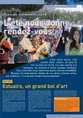 Le journal - La Carène - Page 3