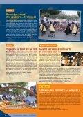 Le journal - La Carène - Page 4