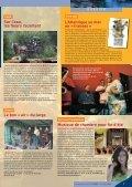 Le journal - La Carène - Page 5
