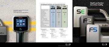 Download Brochure - Digital Control Inc.