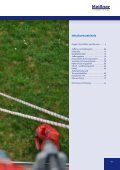 Katalog-Download Meißner Sicherheitstechnik (PDF 11,78 MB) - Page 5