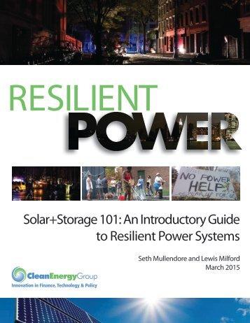 Energy-Storage-101