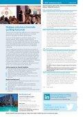 Türkiye'de Nakit, Hazine ve Risk Yönetimi - Teb.com - Page 2