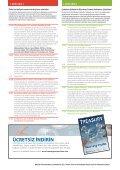 Türkiye'de Nakit, Hazine ve Risk Yönetimi - Teb.com - Page 3