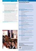 Türkiye'de Nakit, Hazine ve Risk Yönetimi - Teb.com - Page 5