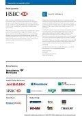 Türkiye'de Nakit, Hazine ve Risk Yönetimi - Teb.com - Page 7