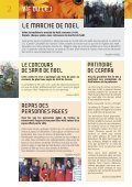 Télécharger le magazine - Cernay - Page 2