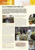 Télécharger le magazine - Cernay - Page 3