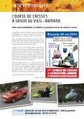 Télécharger le magazine - Cernay - Page 4