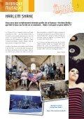 Télécharger le magazine - Cernay - Page 5