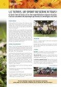 Télécharger le magazine - Cernay - Page 6