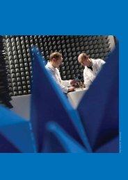 7. Organizational charts (PDF, 88 Kb) - Shareholders and investors