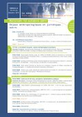 page 1 colloque 2011 - Amades - Page 2