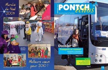 Télécharger le document - Ville de Pontcharra
