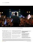 EUROZONE-GREECE:TSIPRAS - Page 6