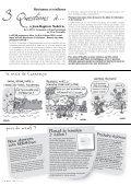 téléchargement en PDF ici. - Silence - Page 2