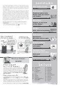 téléchargement en PDF ici. - Silence - Page 3