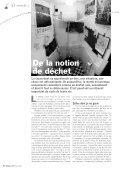 téléchargement en PDF ici. - Silence - Page 6