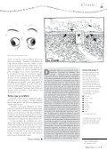 téléchargement en PDF ici. - Silence - Page 7