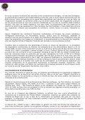 03-Contexte socio-politique-économique - Page 6