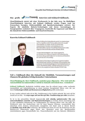 das-grose-interview-mit-eckhard-fahlbusch-korrekt - CleanThinking